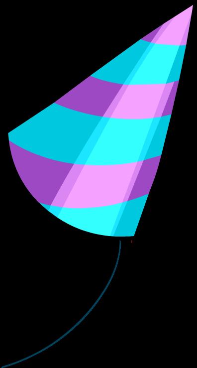 Party Hat8
